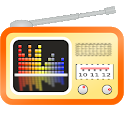 Radiouri din Romania online icon