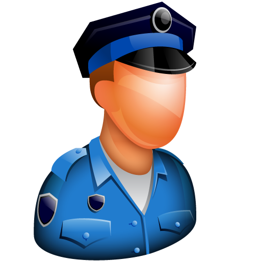 Baixar Concurso Polícia Militar Provas e Gabaritos Grátis para Android