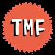 Treefort Music Fest Android apk