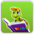 Kids Learn to Read (Preschool)