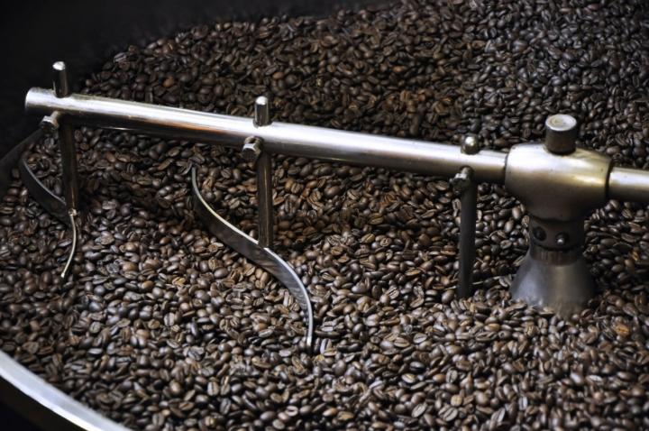 42  Il Caffè di Acamuca