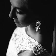 Wedding photographer Alina Naumova (Alischa). Photo of 29.10.2015