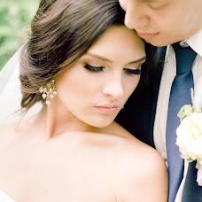 Wedding photographer Kirill Ermolaev (kirillermolaev). Photo of 06.08.2015