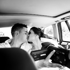 Wedding photographer Bogdan Voicu (bogdanfotoitaly). Photo of 17.12.2016