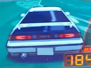 CR-Xのカスタム事例画像 いちのせさんの2021年01月05日18:04の投稿