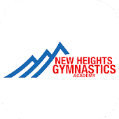 New Heights Gymnastics Academy