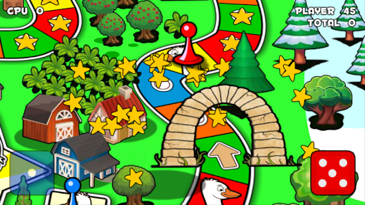 The Game of the Goose 1.2.6 screenshots 6