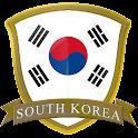 A2Z South Korea FM Radio icon