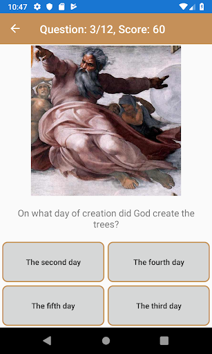 Bible Quiz Images screenshots apkspray 2