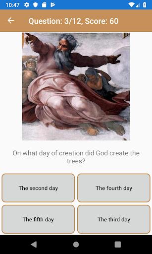 Bible Quiz Images apkmind screenshots 2