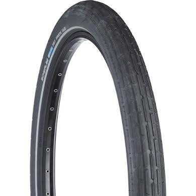 Schwalbe Fat Frank Tire - 29 x 2, Clincher, Wire, Active Line, K-Guard, Liteskin