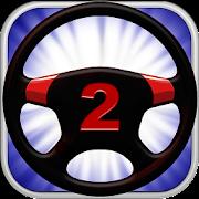 Car Race 2