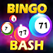 Bingo Bash: Live Bingo Games & Free Slots By GSN icon