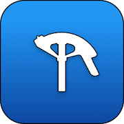 App Icon for QuickBend: Conduit Bending App in United States Play Store