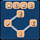 Word Epic - Find Hidden Words APK