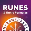 Runes & Runic formulas icon