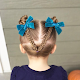 Hairstyles for short hair for children for PC-Windows 7,8,10 and Mac