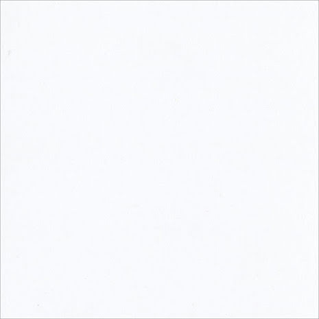 Bazzill Cardstock 12X12 25/Pkg Smoothies - White