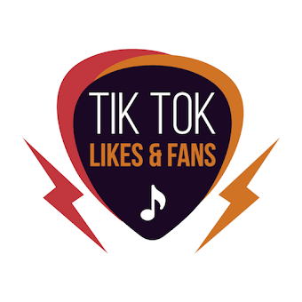 Download Free Fans Followers - Fans and Likes for Tik-Tok on PC