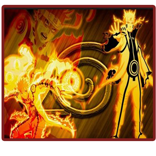 Anime Wallpaper For Naruto On Google Play Reviews Stats