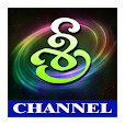 Sri Sunshine Channel file APK for Gaming PC/PS3/PS4 Smart TV