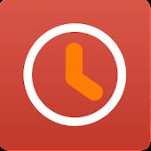 Job Timer | Attendance app