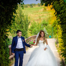 Wedding photographer Edem Kishveev (kishveev). Photo of 18.09.2014