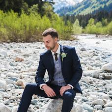 Wedding photographer Olga Shirshova (ShirshovaO). Photo of 29.08.2017