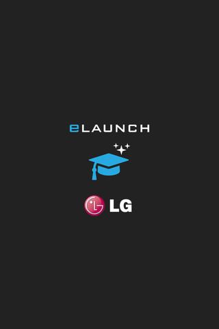 LG Academy