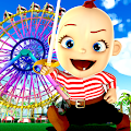 Pirate Island Amusement & Theme Park APK