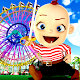 Pirate Island Amusement & Theme Park (game)