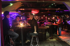 Visiter Club 97