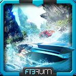 Aquadrome VR v1.1