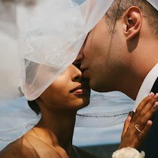 Wedding photographer Dmitriy Timoshenko (Dimi). Photo of 24.03.2015