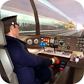 US Smart Train Simulator & Driving School