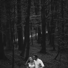 Wedding photographer Igor Anuszkiewicz (IgorAnuszkiewic). Photo of 01.05.2018