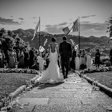Wedding photographer Jan Verheyden (janverheyden). Photo of 30.09.2017