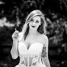 Wedding photographer Vladimir Milojkovic (MVladimir). Photo of 26.05.2018