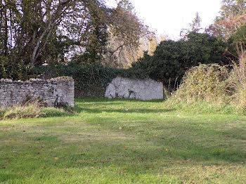 terrain à Ourouer-les-Bourdelins (18)