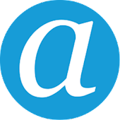 WebCastPRO