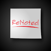 ReNoted
