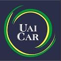 Uai Car icon