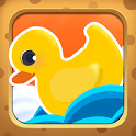Duck Catch icon