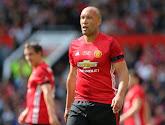 Mikaël Silvestre, ancien joueur de Manchester United avoue avoir été surpris de la victoire du PSG