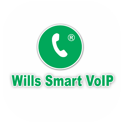 Wills Smart VoIP App file APK Free for PC, smart TV Download