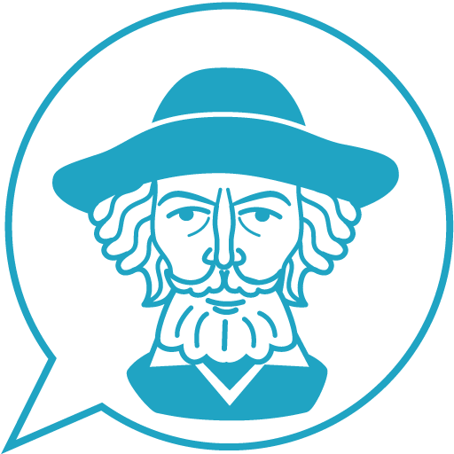 Alfred Lord Tennyson Poems Apps Bei Google Play