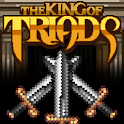 The King of Triads icon