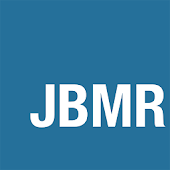 Jnl of Bone & Mineral Research