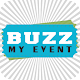 BuzzMyEvent - Event Ticketing Download on Windows