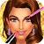 Celebrity Salon - Fashion Star file APK Free for PC, smart TV Download